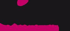 Dizzy-logo