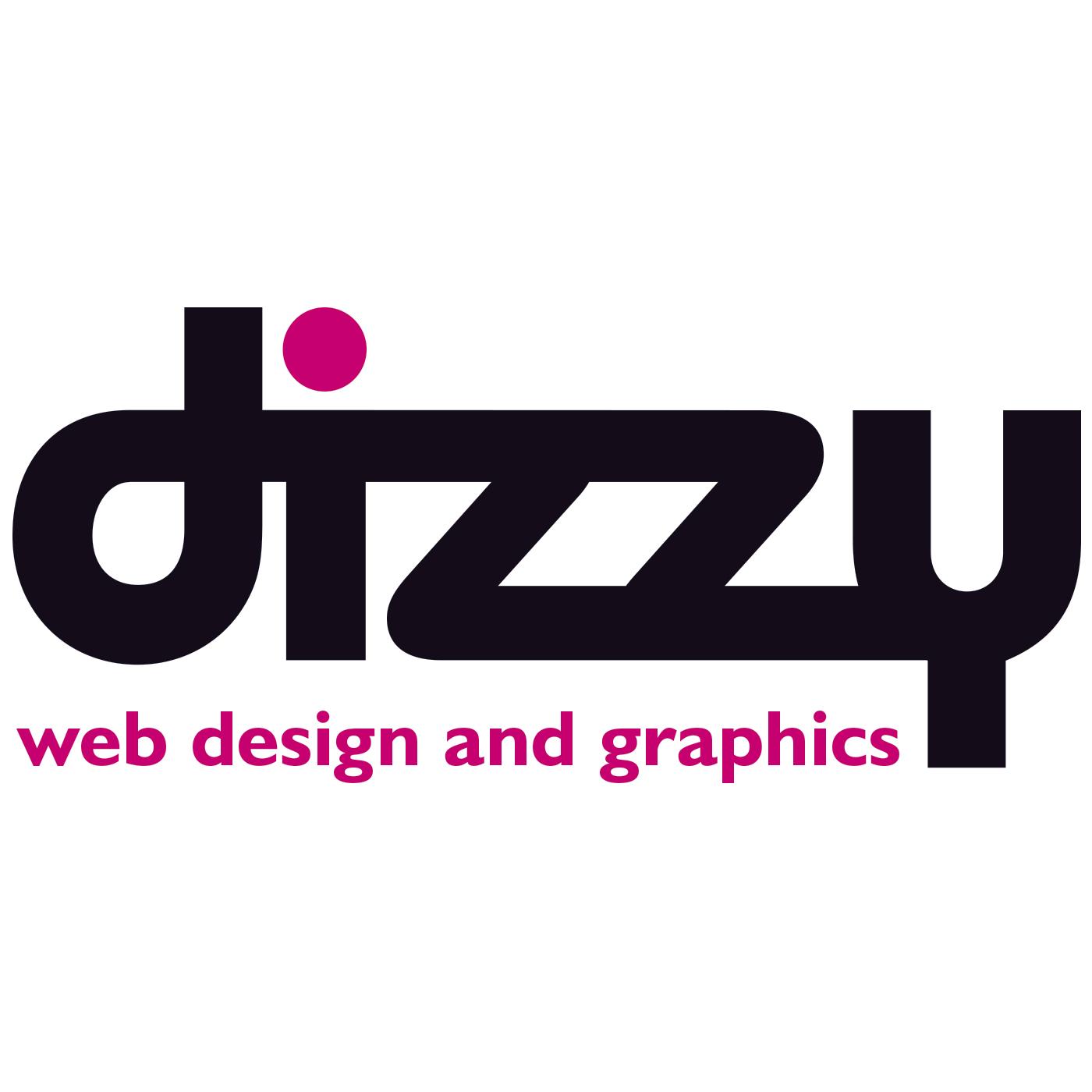 Dizzy Web Design
